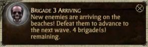 File:Brigade3.png