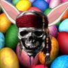 File:EasterParticipent.jpg