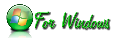File:For Windows banner.png