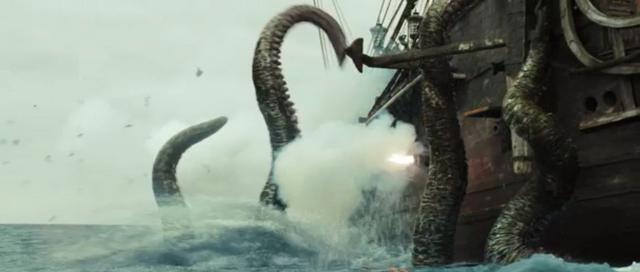 File:Kraken attacks BP.png