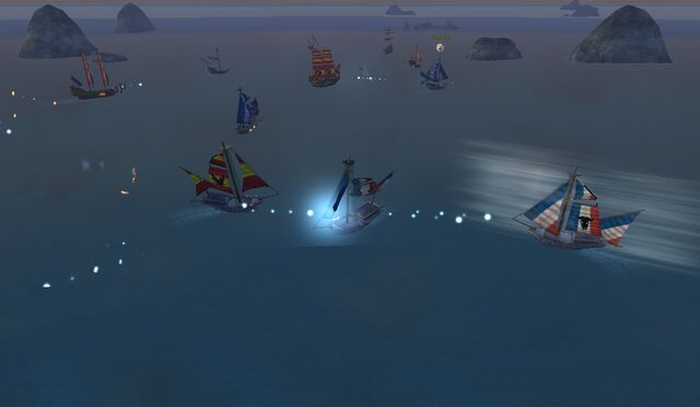File:Screenshot 2012-01-14 21-16-02.jpg