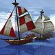 Shipbattle 80x80