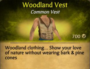 File:Woodland Vest.jpg