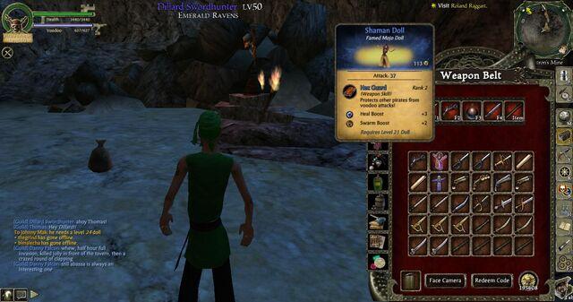 File:Pirates Online 2012-08-31 16-00-48-43.jpg