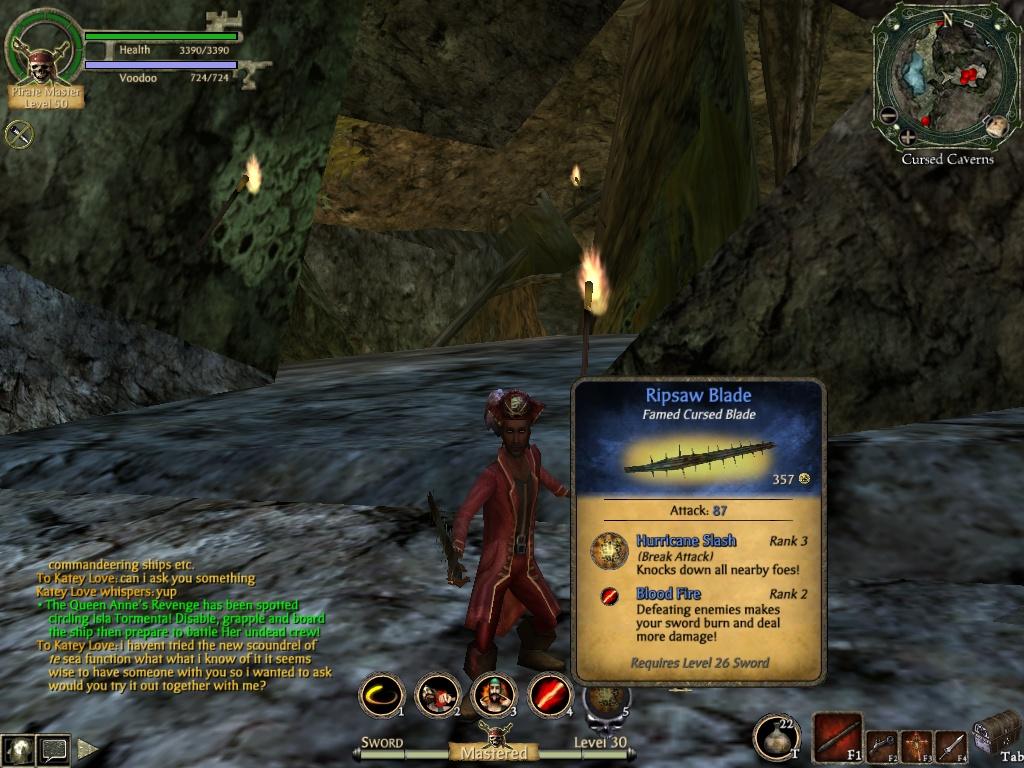 Screenshot 2011-07-21 22-40-55