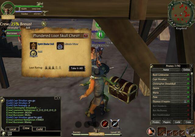 File:Screenshot 2012-01-22 13-20-03.jpg