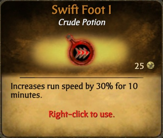 File:Swift Foot I card.png