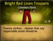 File:170px-Bright Red Linen Trousers.jpg