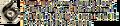 Thumbnail for version as of 22:10, May 2, 2012