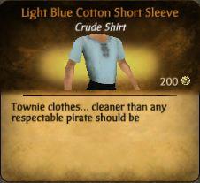 File:Lght Blue CSS.JPG