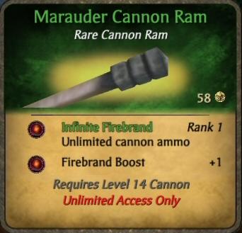File:Marauder Cannon Ram.jpg