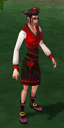File:F Valentine's outfit.jpg