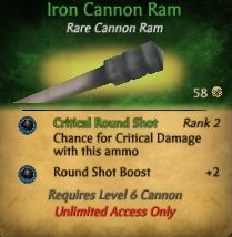 File:Iron Cannon Ram.jpg