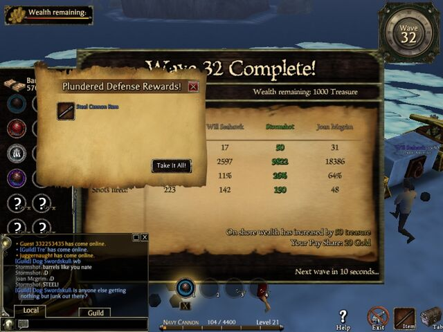 File:Screenshot 2012-01-30 18-17-41.jpg