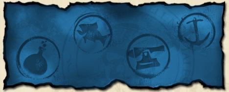 File:Header mini games.jpg