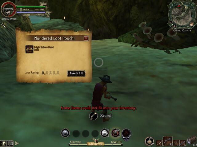 File:Screenshot 2011-11-04 18-54-05.jpg