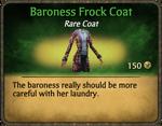 BaronCoatF