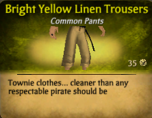 File:Byltrousers.png