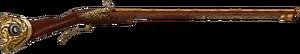 Musket6