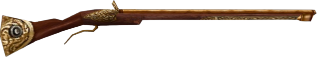 File:Musket6.png