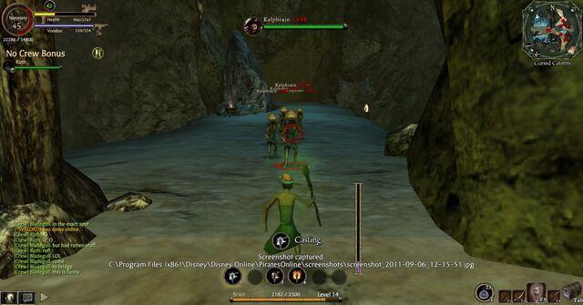File:Screenshot 2011-09-06 12-15-54.jpg