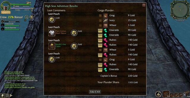 File:Screenshot 2011-11-20 10-13-14.jpg