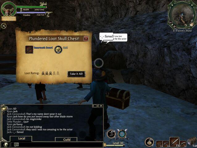 File:Screenshot 2012-07-21 23-40-08.jpg