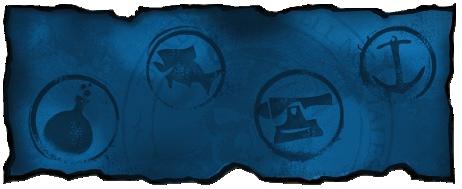 Header mini games