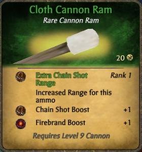 File:Cloth Cannon Ram.jpg