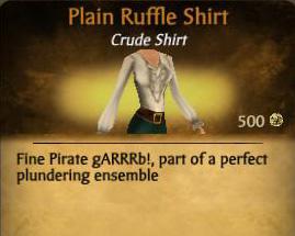 File:F Ruffle Shirt variations.jpg