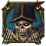 File:Lore icon chp10.png