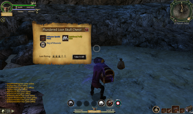 File:Pirates Online 2013-01-29 19-56-03-36.png