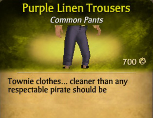 File:Purple Linen Trousers.jpg