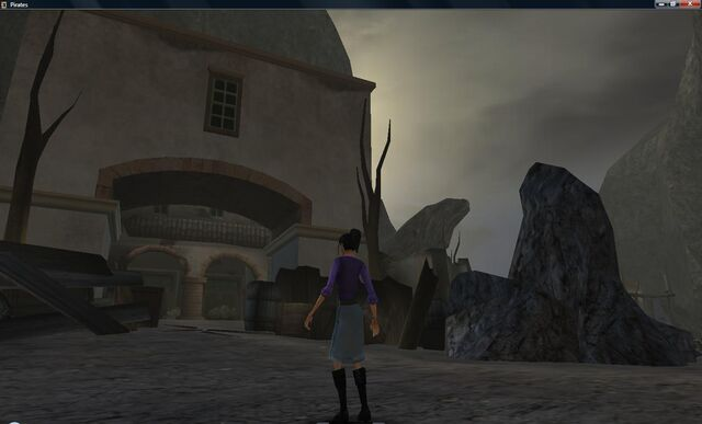 File:Raven's Cove 4.jpg