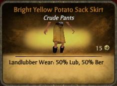 File:Yellowpotatosack.jpg