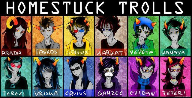 File:Homestuck-characters-list-i4.png.jpeg