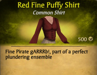 File:Red Fine Puffy Shirt.jpg