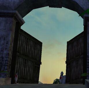 Screenshot 2010-11-28 17-18-09