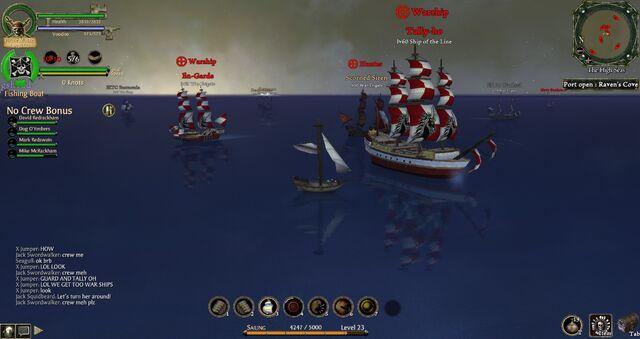 File:Screenshot 2011-08-08 10-11-33.jpg