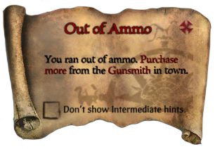 File:Scroll Out of Ammo.png