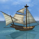 File:GameAppSloop.png
