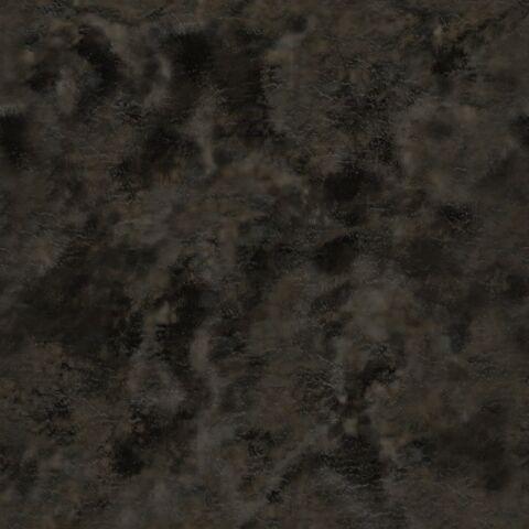 File:Kraken Skin 1.jpg