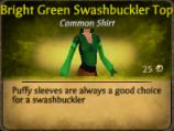 File:Bright green swash top.png