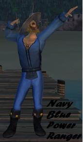 File:Navy Blue Power Ranger.PNG