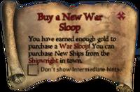 NewWarSloopScroll