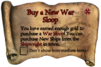 File:NewWarSloopScroll.png