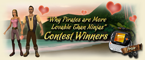 File:Winners lg.jpg