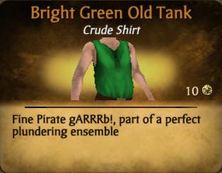File:Bright Green Old Tank.jpg