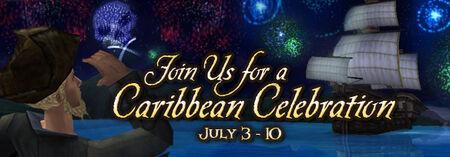 Hub-banner-130703-firework-celebration