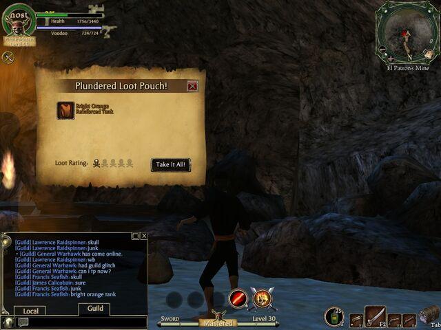 File:Screenshot 2011-10-08 11-34-17.jpg
